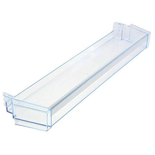 sparefixd Middle or Top Shelf Door Rack Tray for Bosch Fridge Freezer
