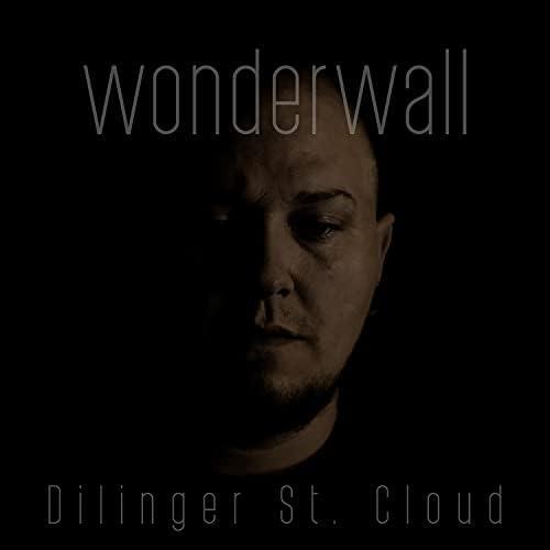 Dilinger St. Cloud