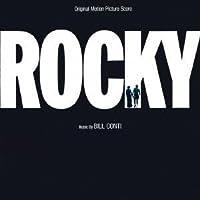 Rocky by ROCKY / O.S.T. (2013-09-24)