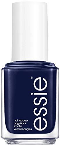 essie Nagellack Nr. 764 infinity cool+ 13.5 ml