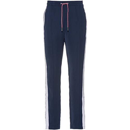 Tommy Jeans Stripe Detail Smart W joggingbroek