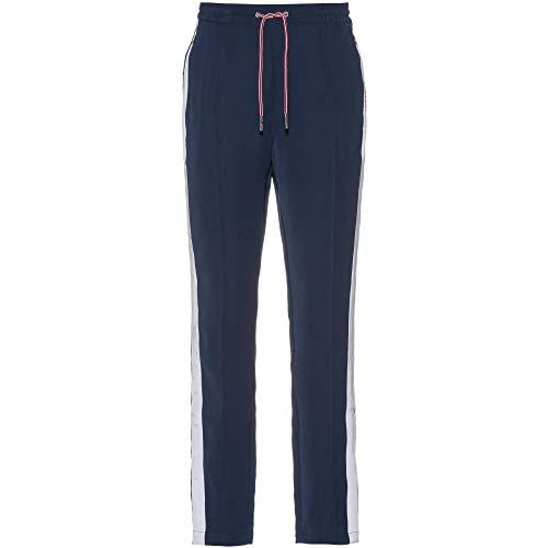 Tommy Jeans Stripe Detail Smart W joggingbroek
