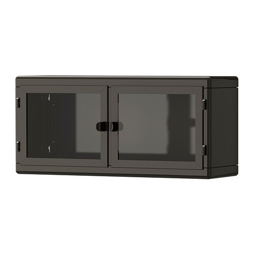Ikea Wall Cabinets: Amazon.com