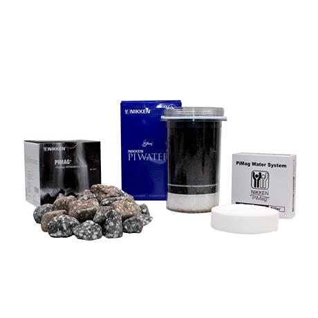 Catálogo para Comprar On-line Filtro de Agua Unilever los preferidos por los clientes. 9