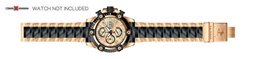 Invicta 13981 BAND ONLY