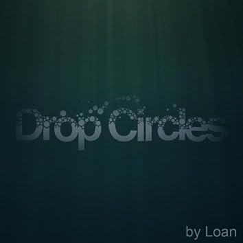 Drop Circles