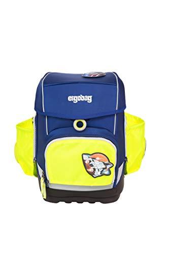 Ergobag Unisex - Baby Wickeltasche ERG-CPK-001-103