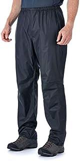 [ラブ] SHELL Downpour Plus Pants メンズ