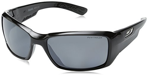 Julbo Sportbrille Sonnenbrille Whoops noir polarized