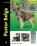 pastor belga / belgian shepherd dog