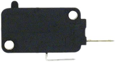GE WB24X829 Secondary Door Switch for Microwave