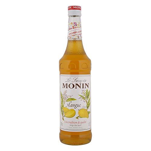 Monin Mango (1 x 0.7 l)