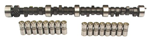 Elgin CL-1787PK Performance Cam/Lifter Kit