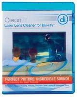 SkipDr BLU RAY Lens Cleaner 41903