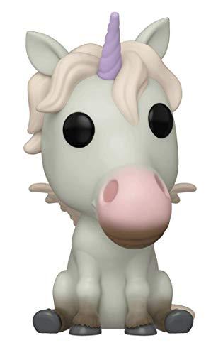 POP Funko Disney Pixar Onward 725 Unicornio
