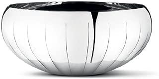 Georg Jensen LEGACY Mirror bowl, medium