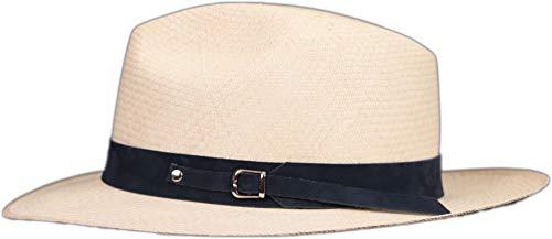 Consejos para Comprar Sombreros Panamá para Hombre que Puedes Comprar On-line. 4