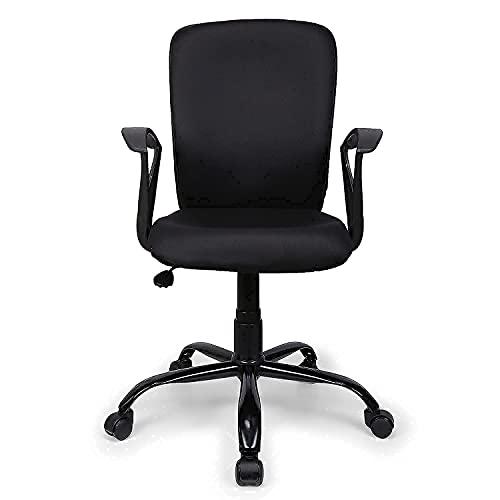 FURNICOM CHAIRS Office Chair