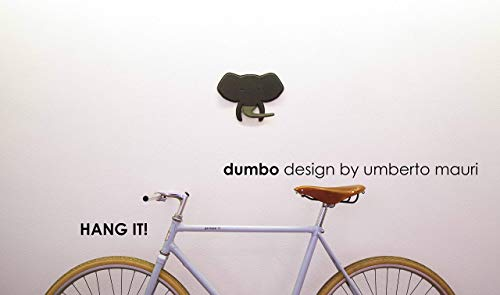 Dumbo Hang Bike