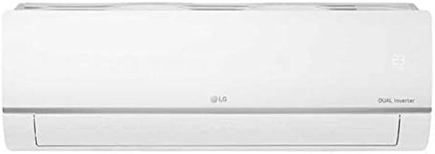 LG Split AC 22000 BTU Cold Fresh Dual Inverter with Wifi