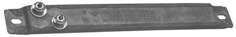 Chromalox 129390 Strip Heater 120V/250W 12