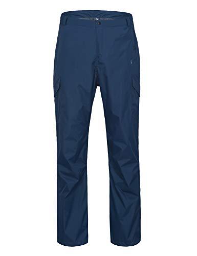 Pantalones Golf Hombre Xxl Marca Little Donkey Andy