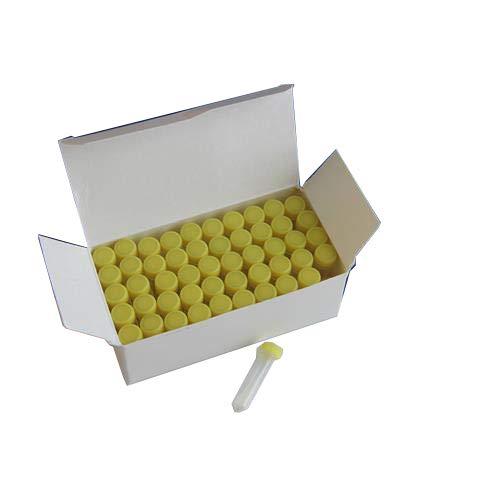 MP Biomedicals 116976050 BigPrep Lysing Y Type Tub 50mL Matrix Manufacturer direct delivery Popular standard
