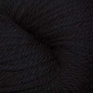 Best cascade aran yarn Reviews