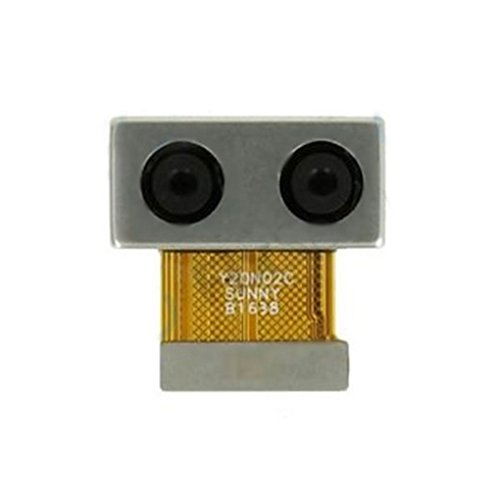 Repuesto Módulo cámara Trasera Principal Rear Camera Big Flat Flex para Huawei P10vtr-l09