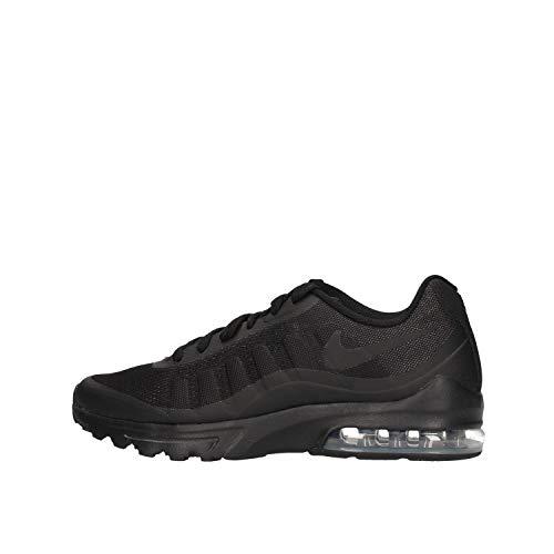 Nike Jordan Super.Fly 4Po Bg - Zapatillas de baloncesto para niños, mujer,...