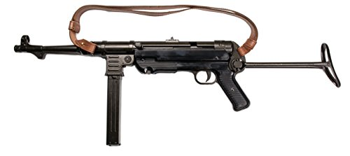 Denix deutsche MP 40
