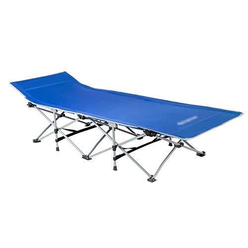 ZWWZ Silla de Gravedad Cero, reclinable Plegable Sillón de cacahuijón Ajustable Silla reclinable al Aire Libre Patio Tumbonas Soporta 300 Libras, Bolsa de Transporte incluida HAIKE