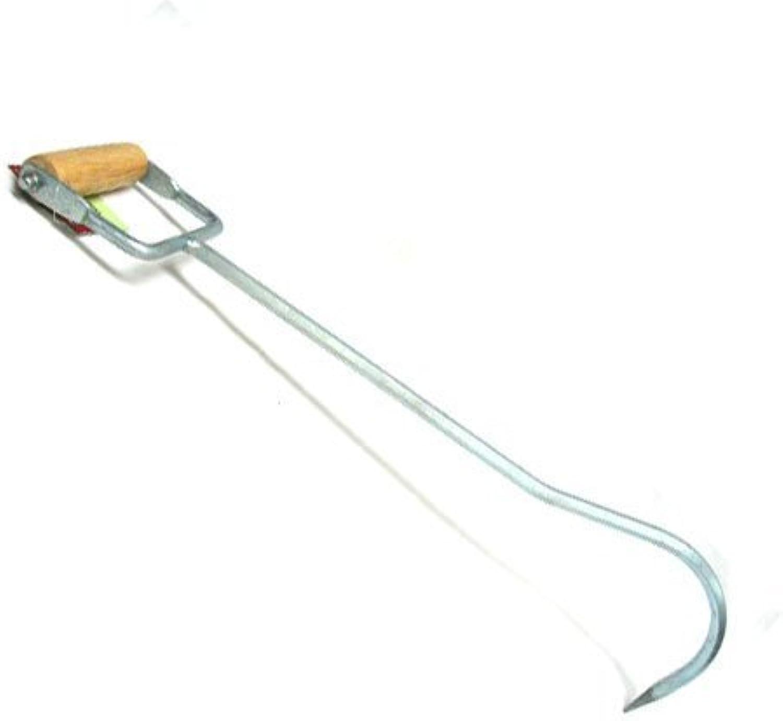 Bond Hay Hook DGrip by Bond Mfg Co