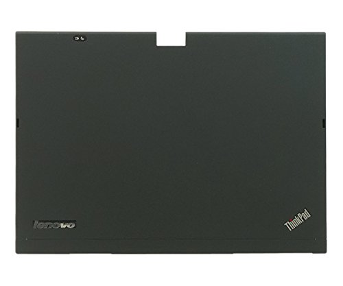 Lenovo 04W1772 - Rear Cover