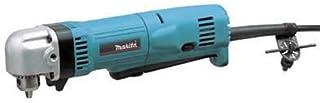 Makita DA3010F/1 110V 10mm Angle Drill