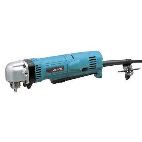 Makita DA3010F 110 V 10 mm Angle Drill