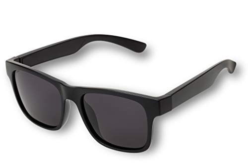 Floating Polarized Sunglasses for Men | 100% UV Protection | Best Fishing Sunglasses | Lightweight Unbreakable for Sports