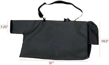 Echo/Stihl Replacement Chipper Bag