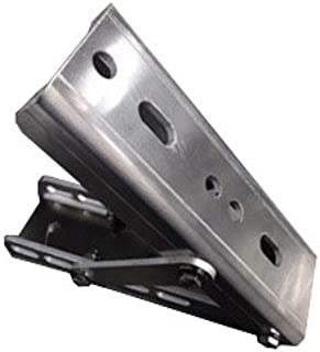 S1D Universal Awning roof Mount Bracket