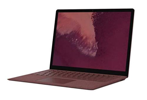 Microsoft 13.5' Core i7 8GB Ram 256GB SSD Surface Laptop 2