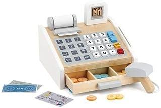VIGA Scandi Style Cash Register