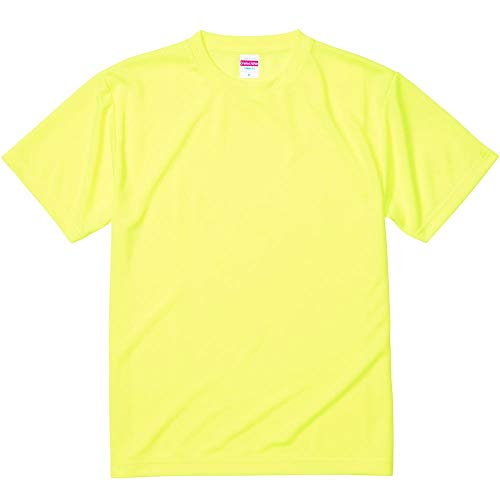 4_1オンス ドライTシャツ 487 L