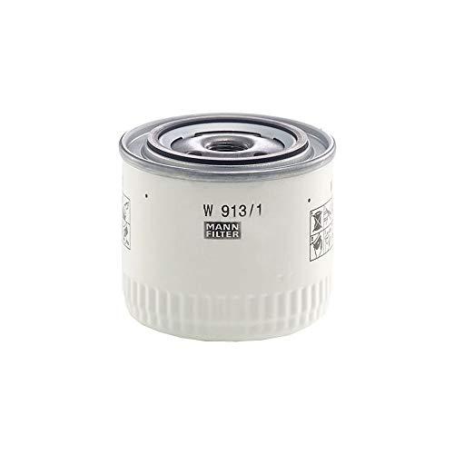 Mann Filter W9131 Ölfilter