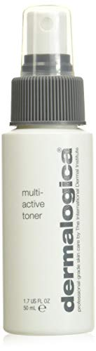 dermalogica Multi Active Toner - 50 ml Limitierte Edition