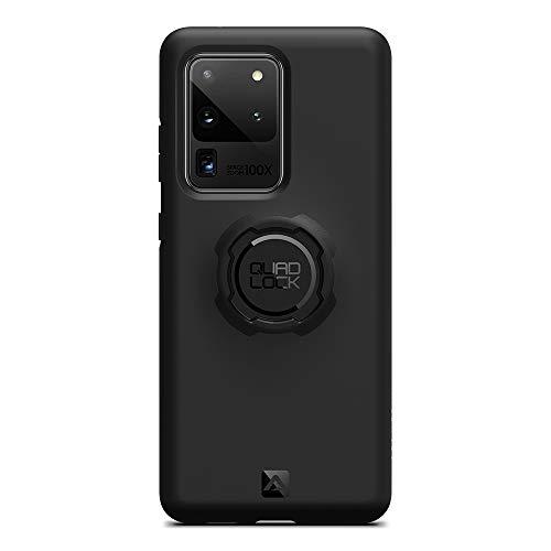 Quad Lock Custodia Samsung Galaxy S20 Ultra