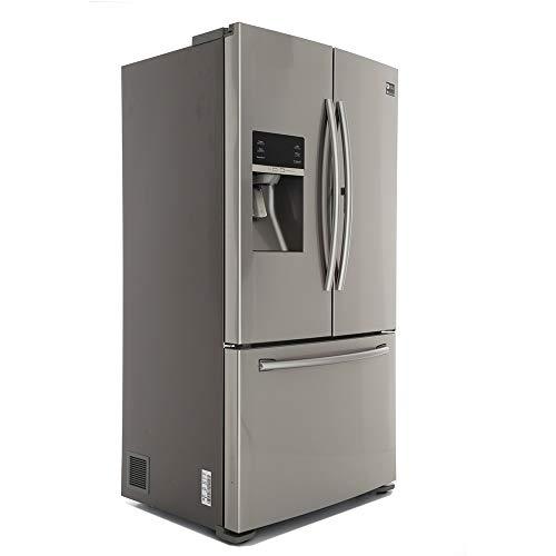 Samsung RF23HTEDBSR Twin Cooling Plus Fridge Freezer
