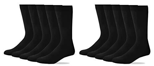 Flat Mens Socks - 1
