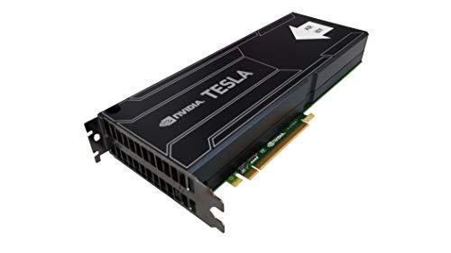 NVIDIA Tesla K10 Dual GPU PCIE Module 8GB Grafikkarte