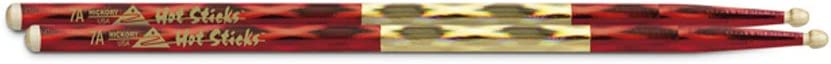Max 65% OFF Hotsticks Store Drumsticks HS M7AW-R