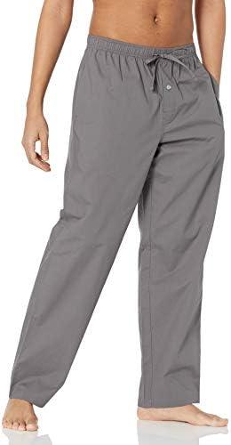 Top 10 Best sleeping pants Reviews